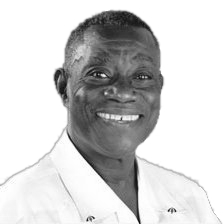 John_Atta-Mills_election_poster_transparent